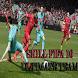 Skill For FIFA 16 by Banda Naira