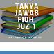 TANYA JAWAB FIQH JUZ 1 by Al-Abror Studio