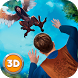Harpy Survival Simulator 3D by Wild Animals Clan