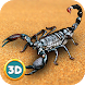Scorpion Survival Simulator 3D by Wild Animals Life