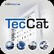 TecCat by DVSE