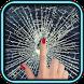 Casser écran - Broken Screen by App-Devone