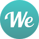 Wepage - Share photos & videos by iMobile, Inc.
