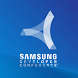 Samsung Developer Conference by Samsung Developer Connection