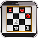 Chess Free by M. now Apps