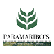 Paramaribo's by SiteDish.nl
