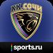 ХК Сочи+ Sports.ru by Sports.ru