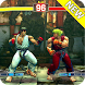 Game Street Fighter 2 New guide by Jacobzreed 3 references