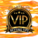 Vip Betting Tips by Safety Vip Bettings Tips