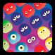 Maniac Monsters-Blast Collapse by ingames