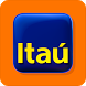 Itaú CO by Itaú CorpBanca Colombia S.A.