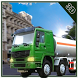 Cargo Oil Transport Truck Sim by Absolute Game Studio