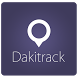 Free Tracker gps tracking by Dakisoft