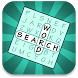 Astraware Wordsearch by Astraware Limited