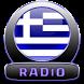 Greece Radio & Music by