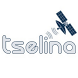 Tselina for LenovoSMB - RD by Denave India Private Limited