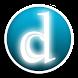 Dividet HTML Editor by Dividet