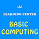 Basic Computing by IQ Dezines