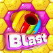 Bee Blast