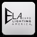 ELA Expo Lighting America