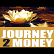 Journey2Money by GupShup Apps