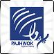 Pajhwok Afghan News by Pajhwok