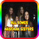 haschak sisters songs by Jihan Apps