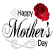 Happy Mother Day by Just Fun Co