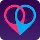 Local Singles Chat Dating App by CrispRox