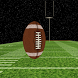 Rugby Champion Football Game by Mad Elephant Studios Sports Fun Games