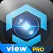 Amcrest View Pro by Amcrest Technologies LLC