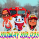 Guide Subway Surfers New by Nani JR