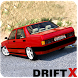 Gangster City Drift Simulator by OLIMPOS