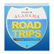 North Alabama Road Trips by Populace, Inc