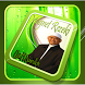 Magnet Rezeki -Ust.H.Nasrullah by BeOnNetworkApps