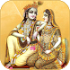 Radha Krishna Live Wallpapers by Riddhi Apps