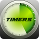 All-in-One Timer by Super Devs