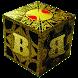 BlackBox by Thaw Tar (StoryBook)