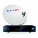 Channel List Tata Sky by Little Scale Apps