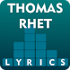 Thomas Rhett Top Lyrics by TEXSO LYRICS
