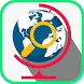 Geography Quiz - Trivia Game by Topapiz
