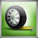 TrackMyDrive - Mileage Tracker