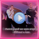Bars And Melody Video Lyrics by Vidlyrstudio