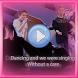 Bars And Melody Video Lyrics