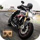 VR Bike Rally Racer - VR Game by Soft Pro Games