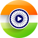 Indian MX Player by DD Prank Mixer Inc.