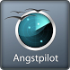 Angstpilot SE by Angstpilot