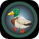 3D Duck Hunter Simulator