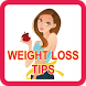 Weight Loss Tips by Startup Media