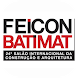Feicon Batimat 2018 by mobLee